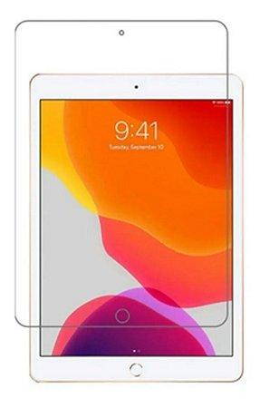 Película Protetora Flexível Novo iPad 8a Geração 10.2 (2020)