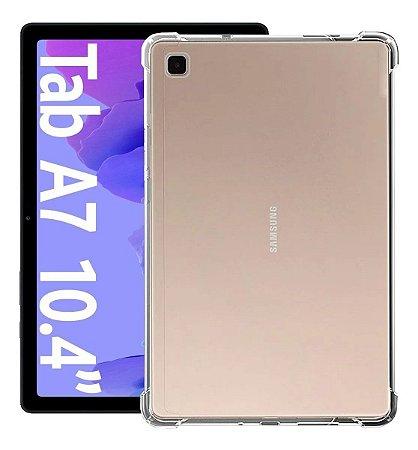 Capa Case Antishock Para Tablet Tab A7 10.4 (2020) T500 T505