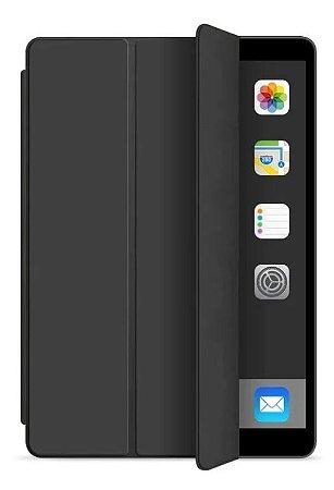 Smart Case Função Sleep Novo iPad Air 4 De 10.9 2020