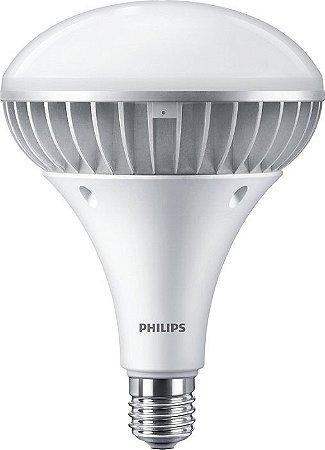 Lâmpada LED Industrial True Force 85W 10.000 Lúmens 6.500K Philips