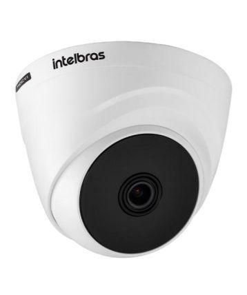 Camera ir vhl 1120 dome - Intelbras