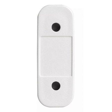 Sensor De Abertura Magnético Sem Fio Xas 4010 Intelbras