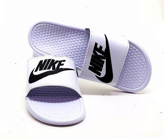 da8685d9426 Chinelo Nike Feminino Unissex