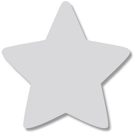 Aplique de Parede Estrela