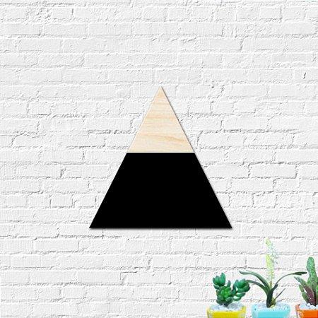 Gancho Pendurador Triângulo