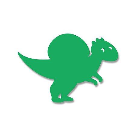 Aplique de Parede Dinossauro
