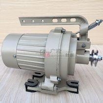 MOTOR P/ MAQ DE COST 400W 60HZ 3450 RPM 1/2 ALTA COMACE - 0-UNICO