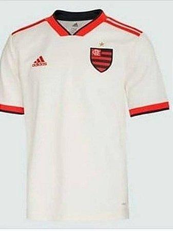Camisas de times nacionais e Internacionais Lançamentos Originais ... a83fd5721d4f5