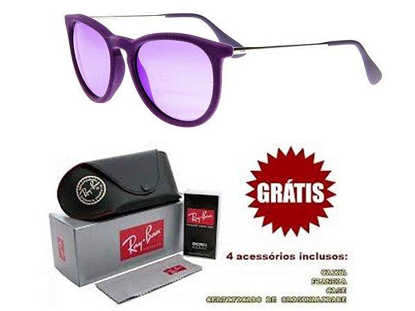 Óculos Ray Ban Replica Barato - Replicas Primeira Linha - Replicas ... 9cb522c88d