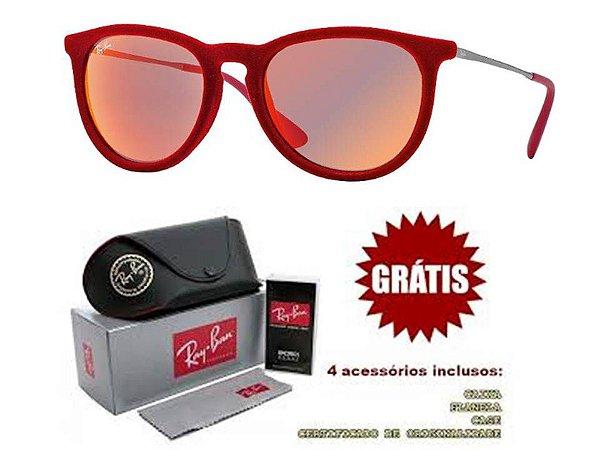 80b90fef41fc1 Replicas de Óculos AAA Primeira Linha Baratos São Paulo SP ...