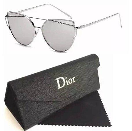 a9e3411f63458 Dior - Replicas de Óculos De Sol   Replicas AAA Perfeitas - Replicas ...