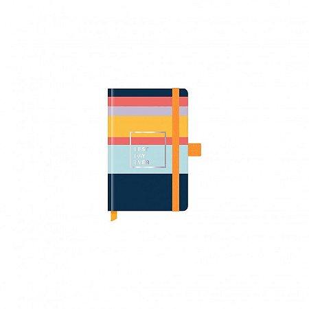 Papertalk Allegro Mini Pontilhado
