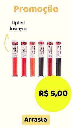 Lip Tint Jaysmine