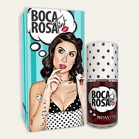 Lip Tint Boca Rosa - Payot