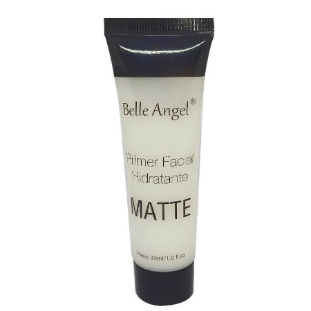 Primer Facial Belle Angel