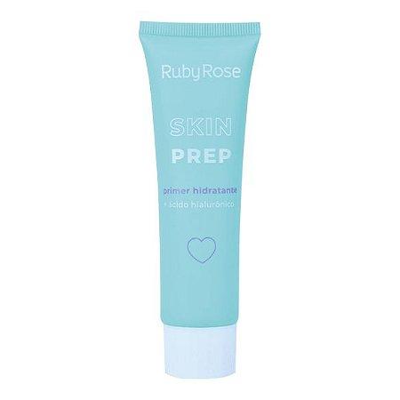 Skin Prep Primer Hidratante - Ruby Rose