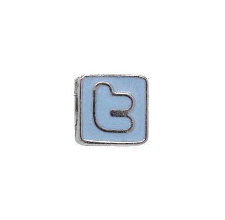 Berloque Twitter