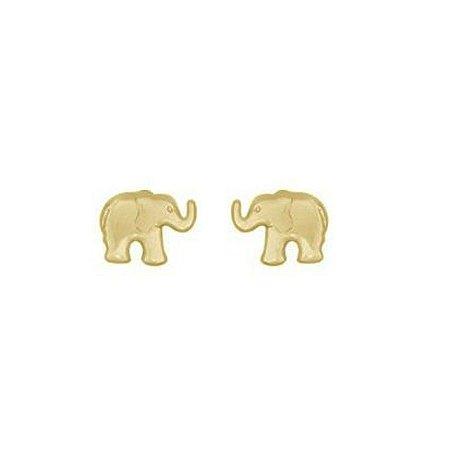Mini Brinco Elefante