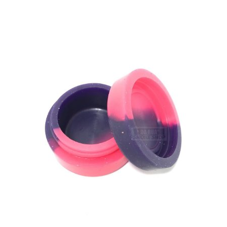 Slick Pot de Silicone 3,5cm