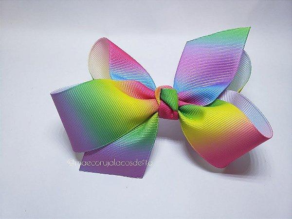 laço Boutique Arco Iris