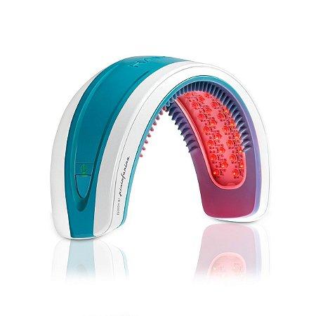 Hairmax Laserband 82 (Tiara)