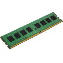 MEMORIA 8GB AVANT DDR4 2400MHZ DESKTOP PARA 1151 6TH E 7TH