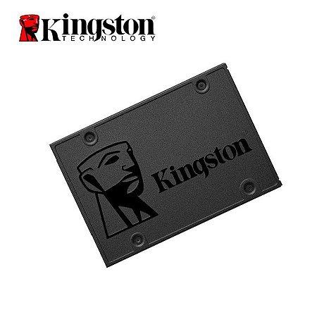 UNIDADE DE DISCO SSD 240gb KINGSTON