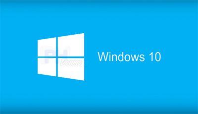 Licença Windows 10 Pro 64Bits ( fornecido somente com Computador novo)