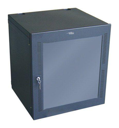 RACK TDA 7U. 7X450