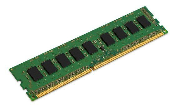 MEMÓRIA DDR3 2GB PARA DESKTOP