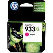 CARTUCJP HP 933XL MAGENTA CN055AL HP CX 1 UN