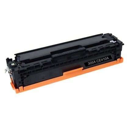 toner-compativel- cf 382/ cc 532/ ce 412