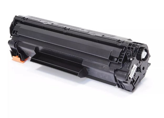 Toner Compatível Pk - H -323 a Procm 1415fn / Cm1515