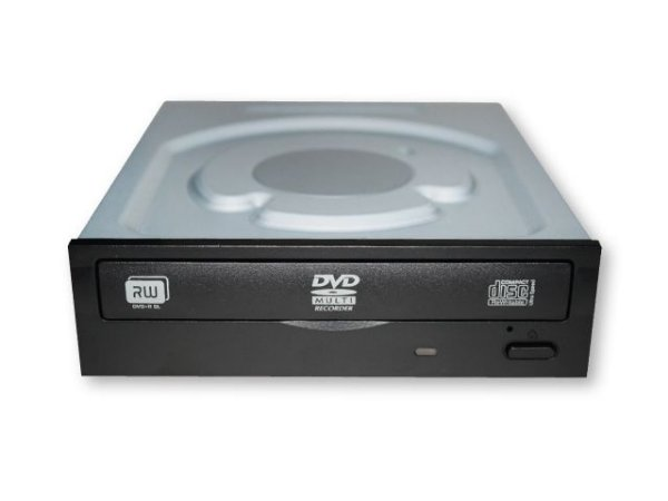 GRAVADOR DE DVR (DVD) INTERNO
