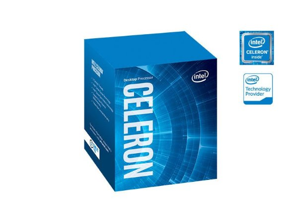 PROCESSADOR INTEL DUAL CORE G4900 8TH, 3.1Ghz, 2Mb Cache