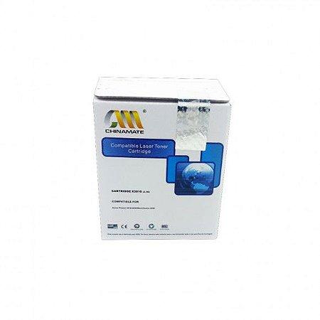Toner p/ Xerox Phaser X3010/3040 e workcentre 3045
