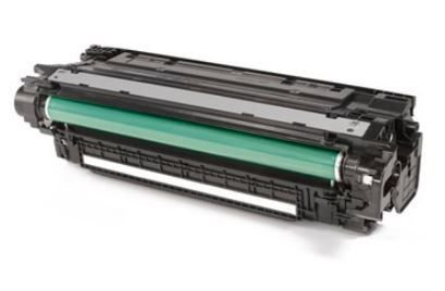 Toner Compativel 106r01530 Xerox Workcentre 3550x