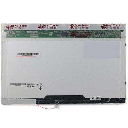 "TELA NOTBOOK 15.4"" LCD USADA"