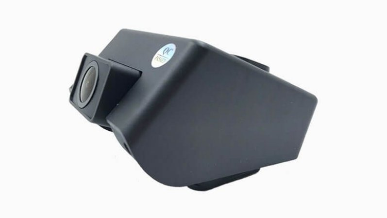 CÂMERA VEICULAR ARFO MV-041DF 1080P LENTE DUPLA 2.8mm