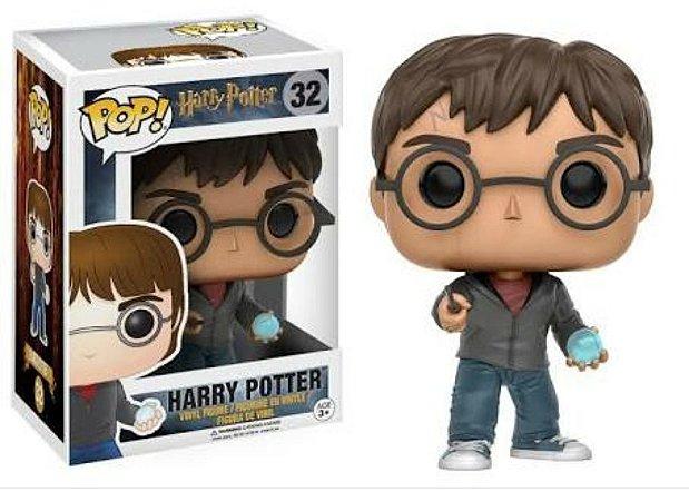 Funko Pop: Harry Potter 32