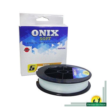 Linha Onix Soft 300 Mts
