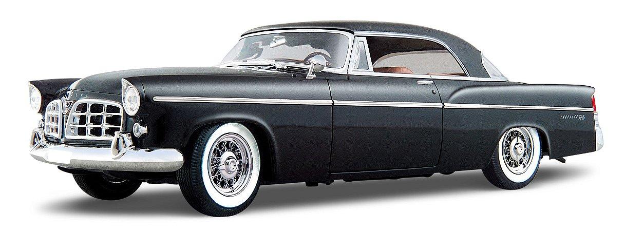 1956 CHRYSLER 300B 1/18