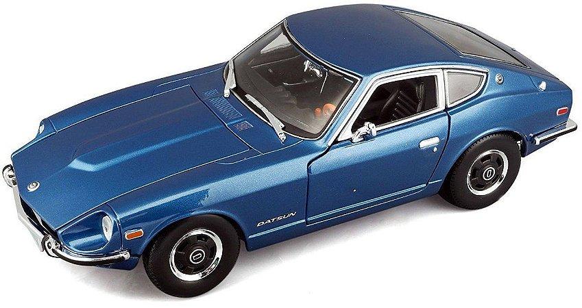 1971 DATSUN 240Z  1/18