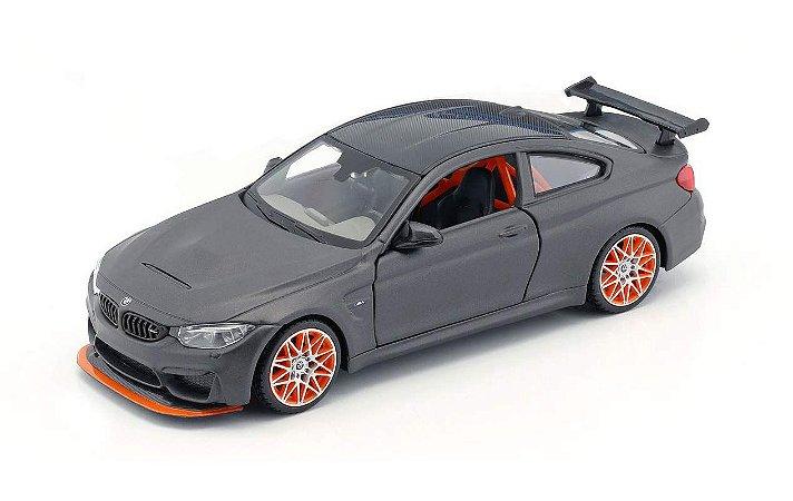 BMW M4 GTS 1/24