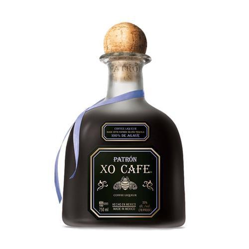 Patron XO Café 750ml