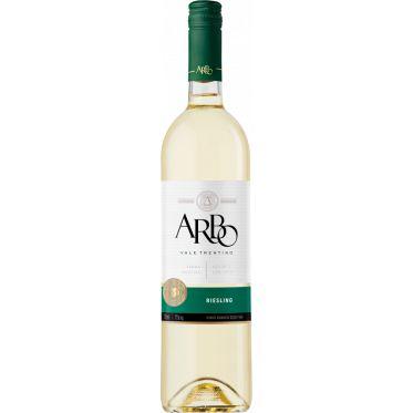 Vinho Arbo Riesling 750ml