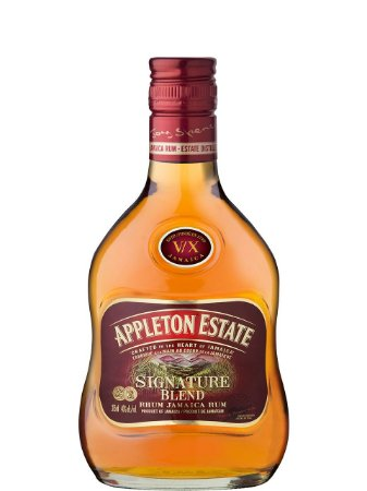 Rum Appleton Estate 700ml