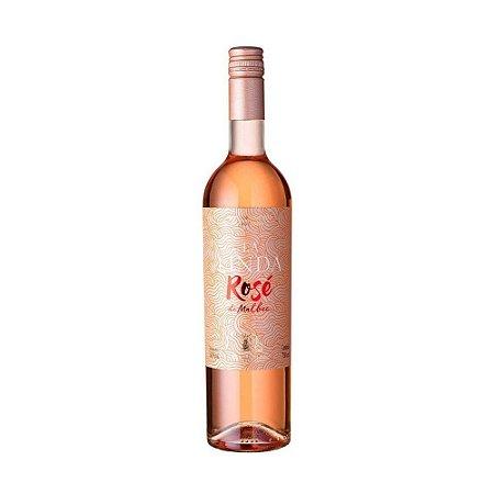 Vinho Luigi Bosca Finca La Linda Rosé 750ml