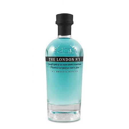 Gin Ing The London N1 700ml