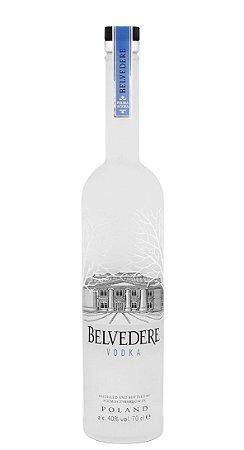 Vodka Belvedere Pure 700ml
